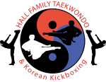 | Hall Family Taekwondo | Martial Arts Hereford  Worcester |